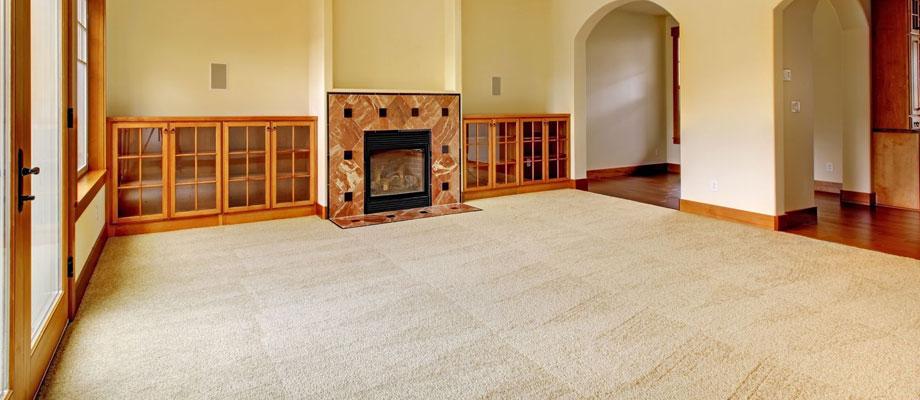 floor-restoration-nashville2